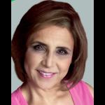 Esperanza_herrejón