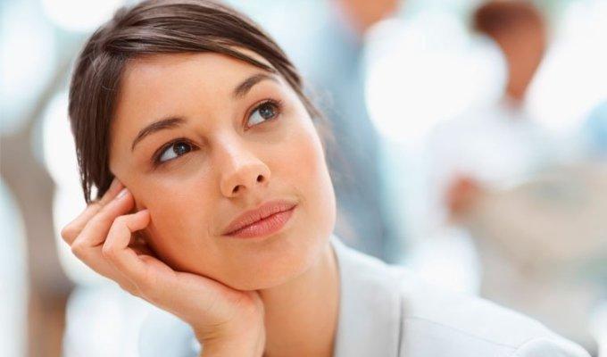¿Cuándo es una opción lapsicoterapia?