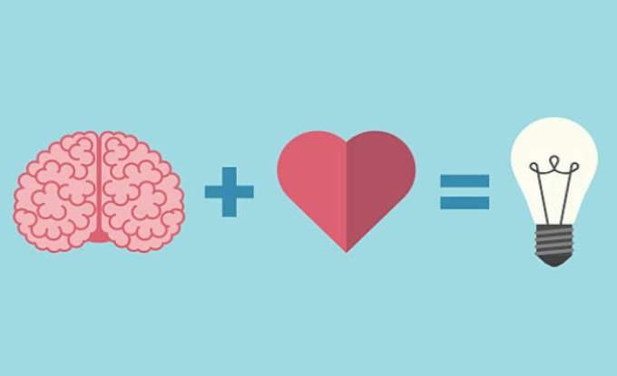 Inteligencia emocional psicologia celaya